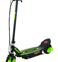 razor e300s seated electric scooter wiring diagrams [ 2000 x 2843 Pixel ]