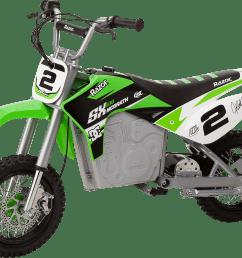 electric rides sx500 dirt rocket mcgrath [ 1600 x 1325 Pixel ]