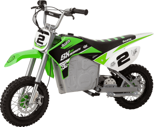 small resolution of electric rides sx500 dirt rocket mcgrath