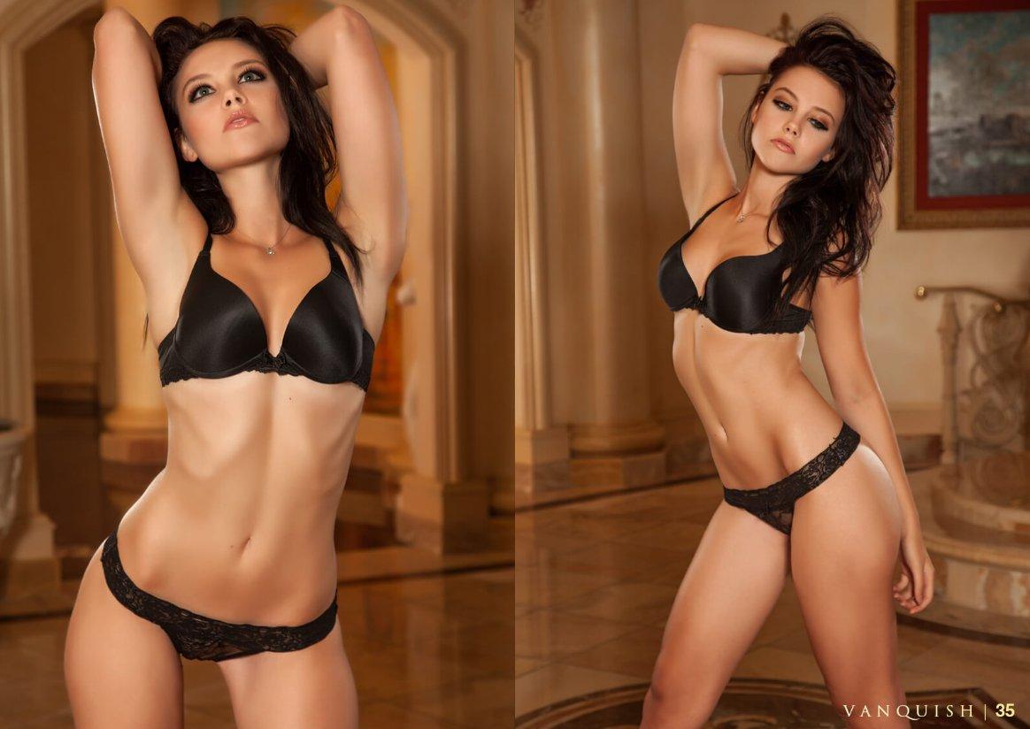 Iana Little nude (38 foto) Hot, Facebook, braless