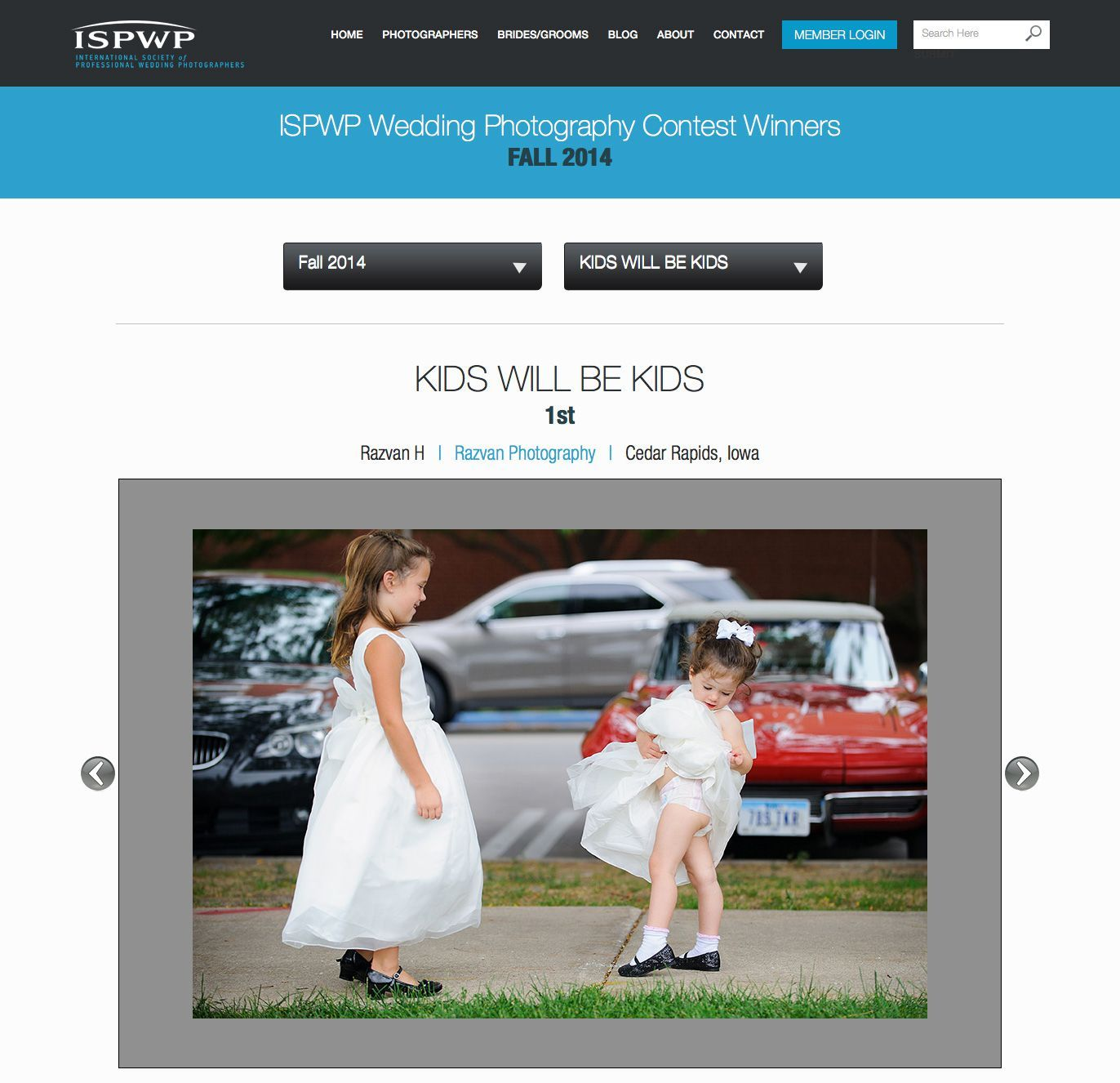 Award-Winning-Iowa-Wedding-Photographer-2