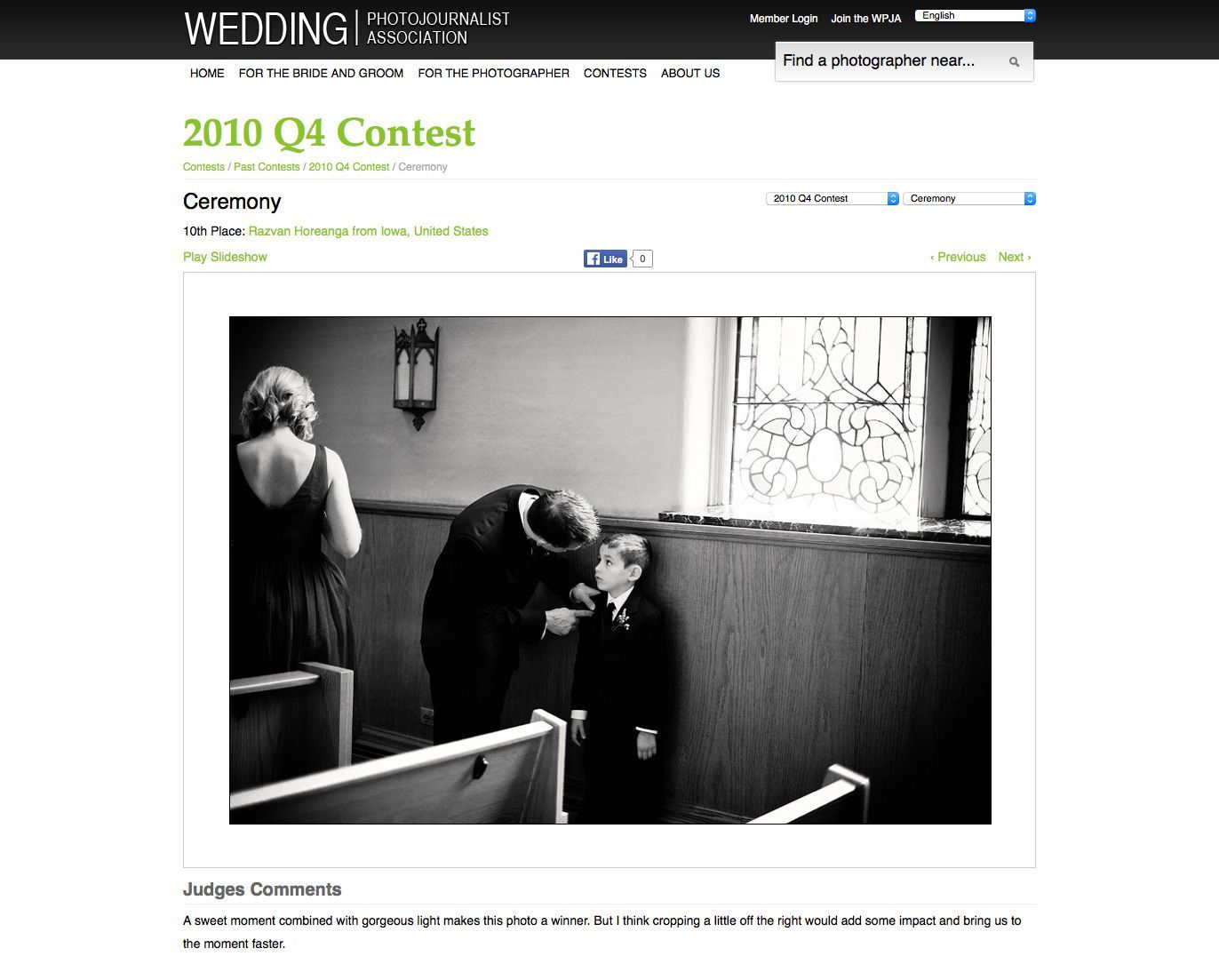 Award-Winning-Iowa-Wedding-Photographer-4
