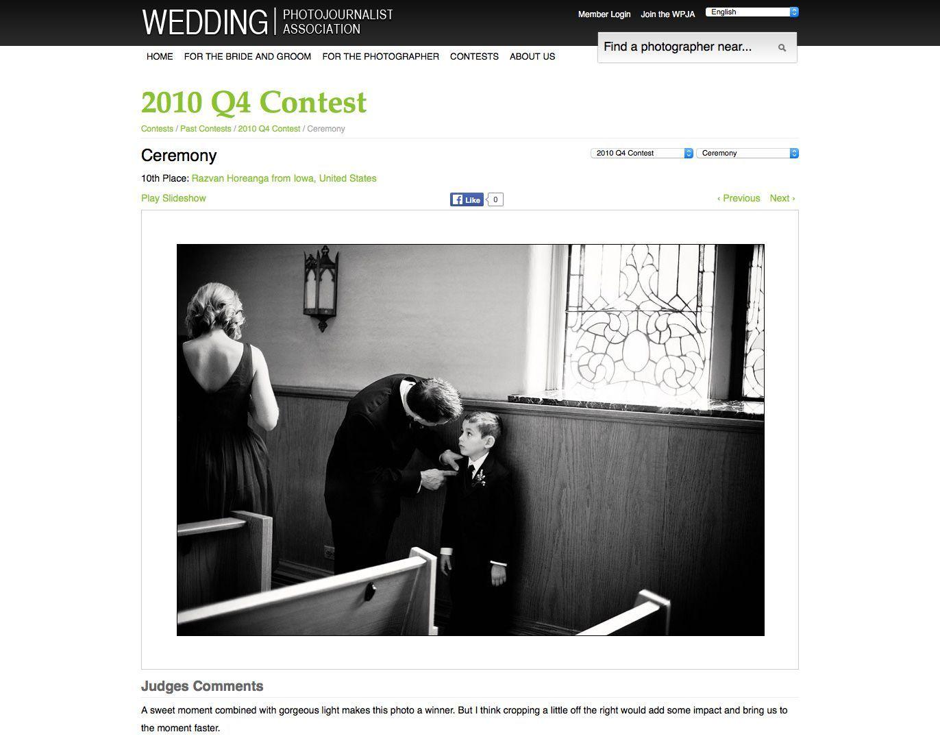 Award-Winning-Iowa-Wedding-Photographer-4