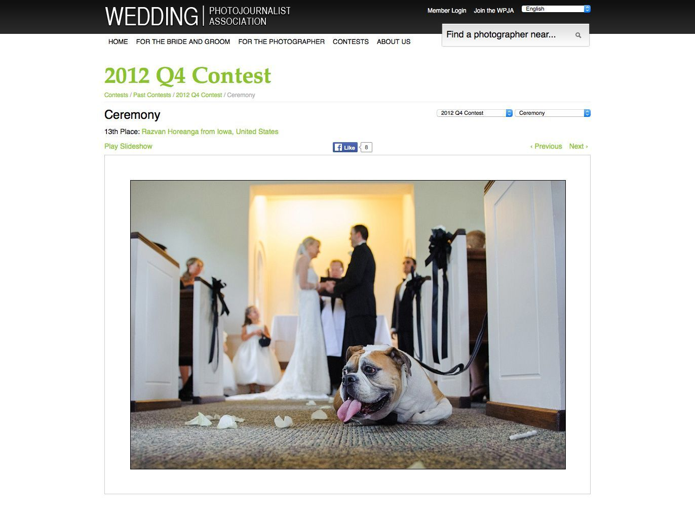 Award-Winning-Iowa-Wedding-Photographer-5