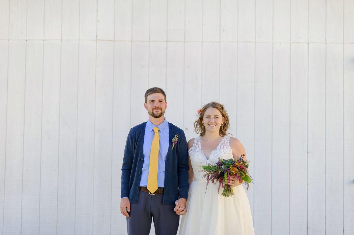 Sutliff-Cider-Wedding-Dani-Matt-29