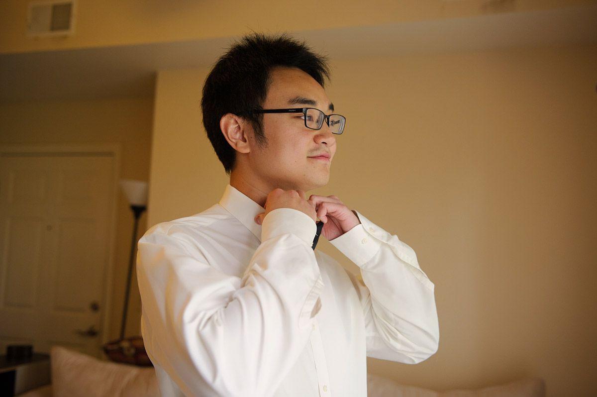 yunye-yang-041