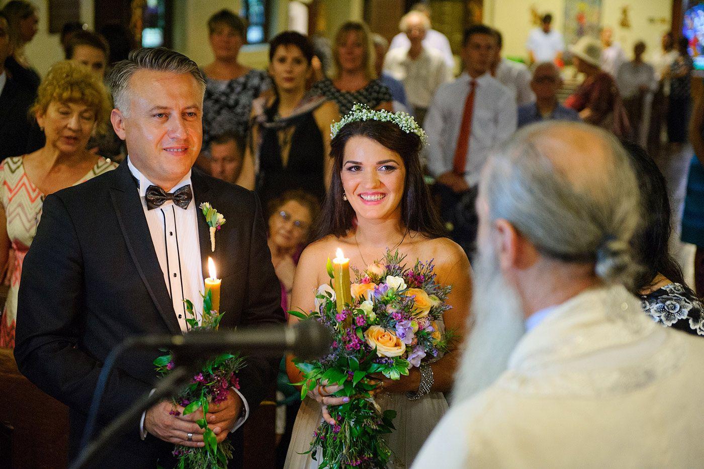 adelina-cezar-nunta-131