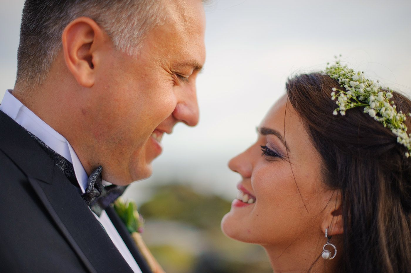 adelina-cezar-nunta-245