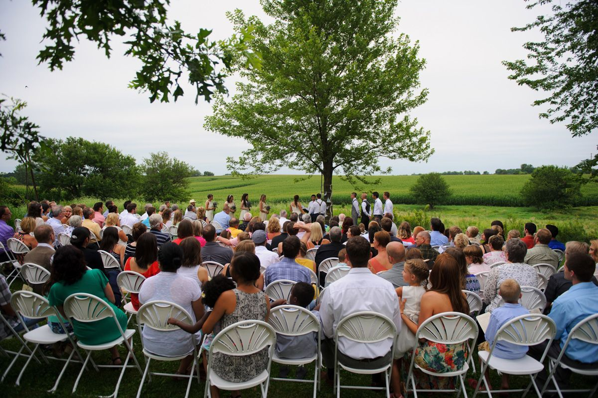 Secrest-Octagon-Barn-Wedding-17