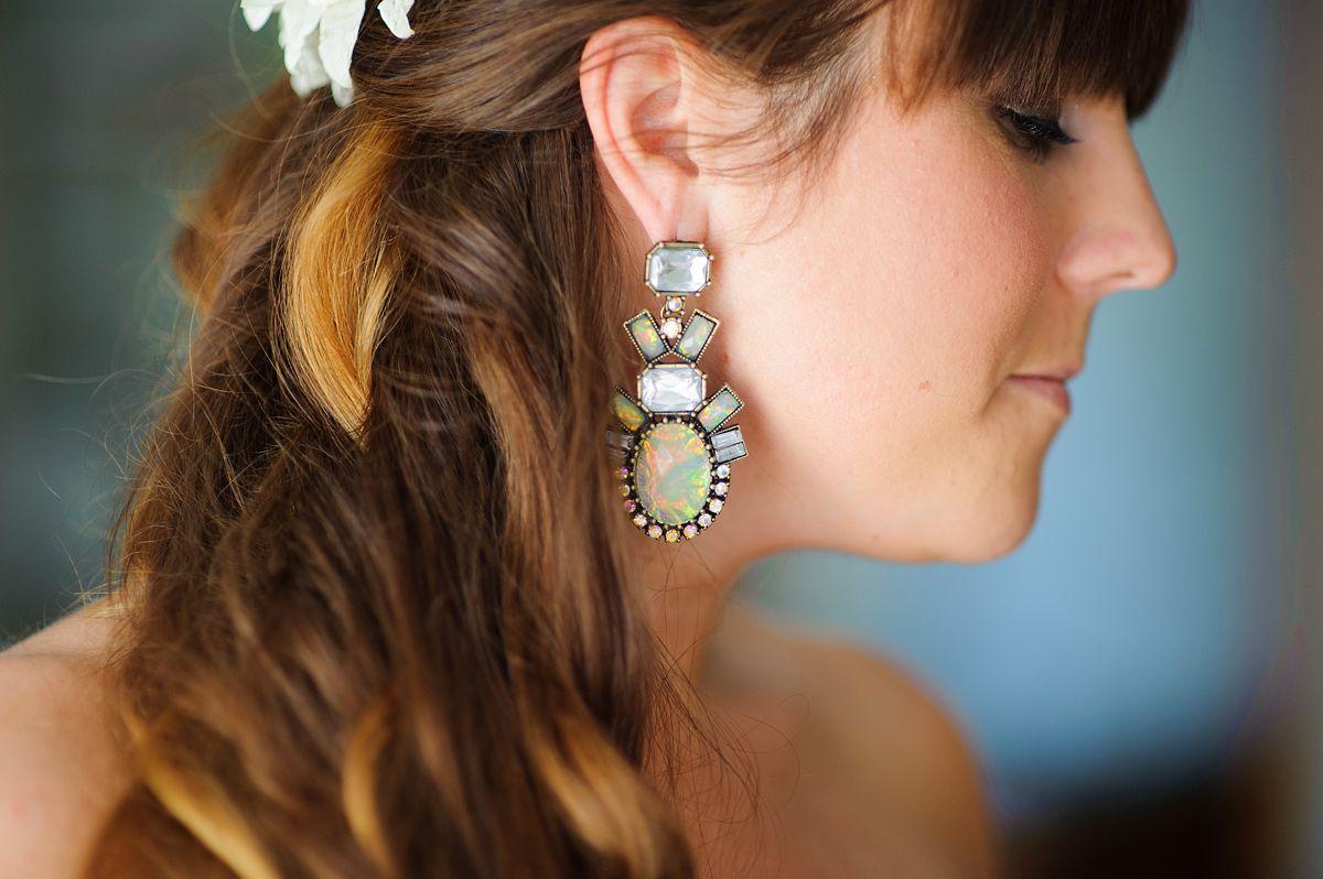 Summerset-Winery-wedding-Amanda-Seth-061
