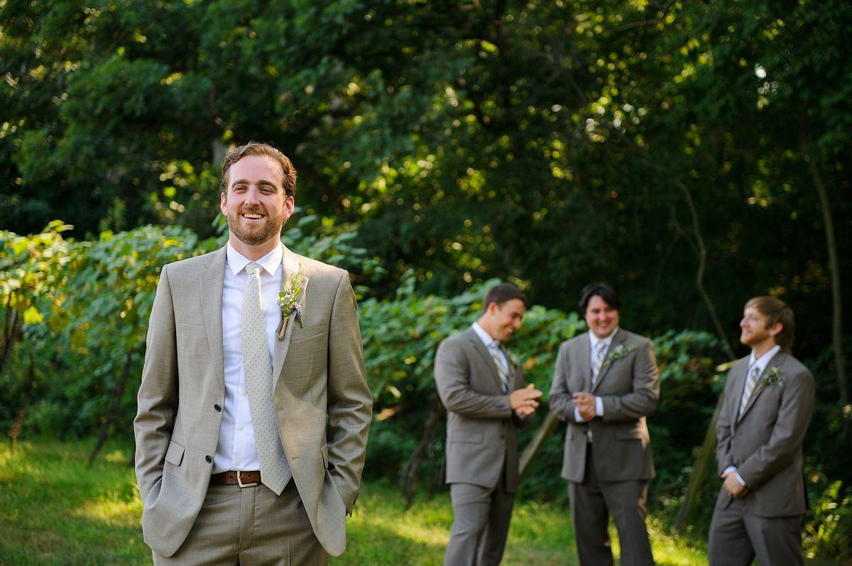 Summerset-Winery-wedding-amanda-seth-143
