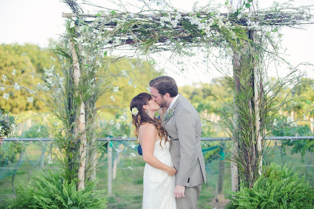 Summerset-Winery-wedding-amanda-seth-281