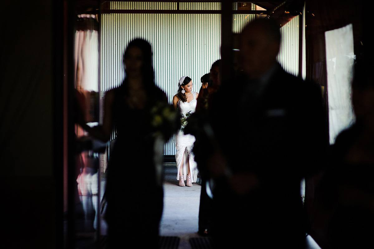cedar-ridge-winery-wedding-10