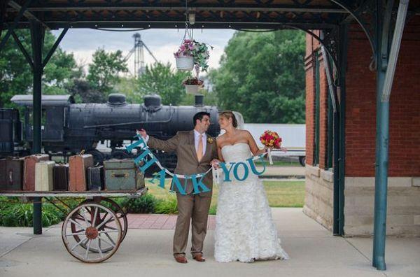 Iowa Wedding Photographers Archives