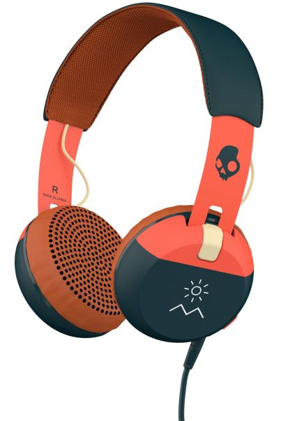 Skullcandy Grind Headphone