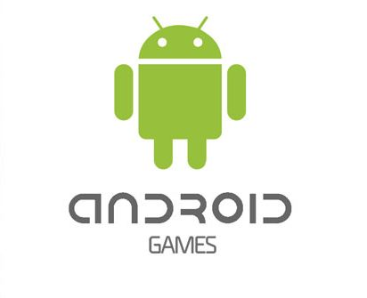 Classic Android Games
