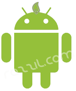 Android diwali