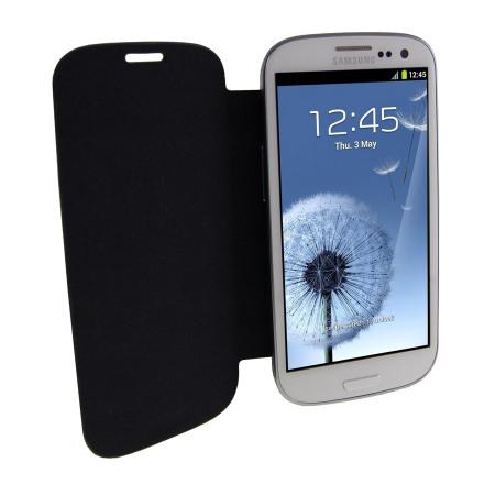 Galaxy S3 Accessories