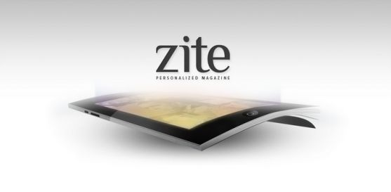 Zite for Android