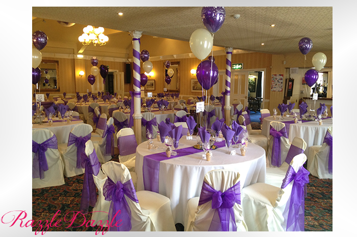 chair covers morecambe ergonomic guidelines wedding razzle dazzle and party decorations chaircovers1 jpg