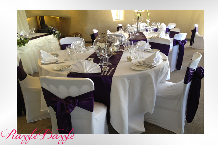 chair covers morecambe black bulk wedding razzle dazzle and party decorations chaircovers2 jpg