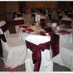 Chair Covers Morecambe Design Of The 20th Century Wedding Razzle Dazzle And Party Decorations Chaircovers3 Jpg
