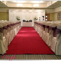 Chair Covers Morecambe Glider Rocking Uk Wedding Razzle Dazzle And Party Decorations Chaircovers4 Jpg
