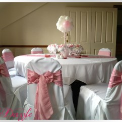 Chair Covers Morecambe Wingback Ebay Wedding Razzle Dazzle And Party Decorations Chaircovers5 Jpg
