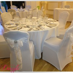 Chair Covers Morecambe Cover Rentals Fairfield Ca Wedding Razzle Dazzle And Party Decorations Chaircovers8 Jpg