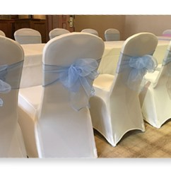 Chair Covers Morecambe Sure Fit Dining Target Wedding Decorations Razzle Dazzle And Party