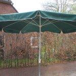 parasol-RBA-verhuur-