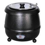 soepketel-bistro-bain-marie-10-liter-zwart-met-digitale-thermostaat-2535