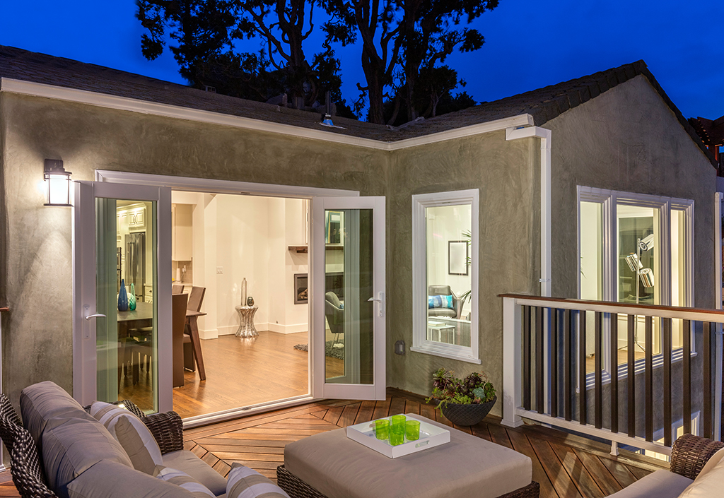 a guide to patio doors tips from your