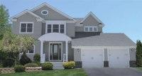 Modular Home: Luxury Custom Modular Homes