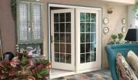 Types of Replacement Patio Doors - Renewal by Andersen of ...