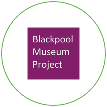 Winter Gardens – Blackpool Museum Project
