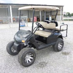 Yamaha Golf English Cilia Animal Cell Diagram Used Carts Electric Or Gas Ritchie Bros Auctioneers Search Ez Go For Sale At Auctions