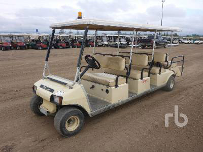 yamaha golf english john deere 317 ignition switch wiring diagram used carts electric or gas ritchie bros auctioneers search 4 passenger 6 and up to 8 for sale at