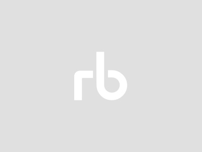 1995 Dresser TD7H For Sale 4339942  Construction Equipment Guide