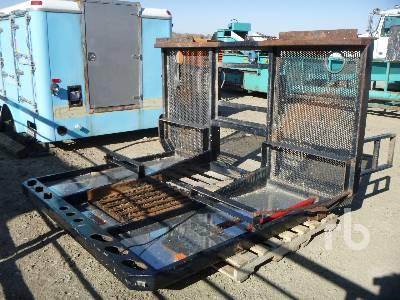 headache rack for sale ironplanet