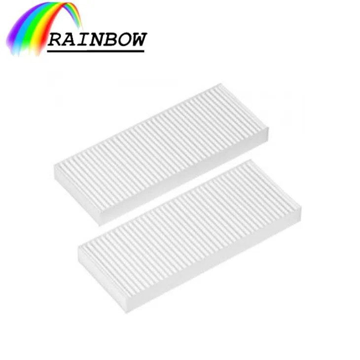 China Custom Oem Cabin Filter Manufacturers, Suppliers