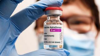 impfung mit astrazeneca brandenburg