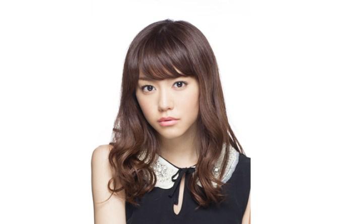 桐谷美玲 本名 読み方 在日韓国人