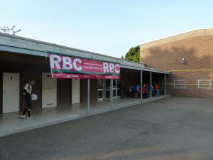 rtf2012