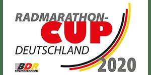 bdr-radmarathon-2020