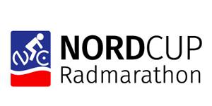 nordcup_LOGO_NEU