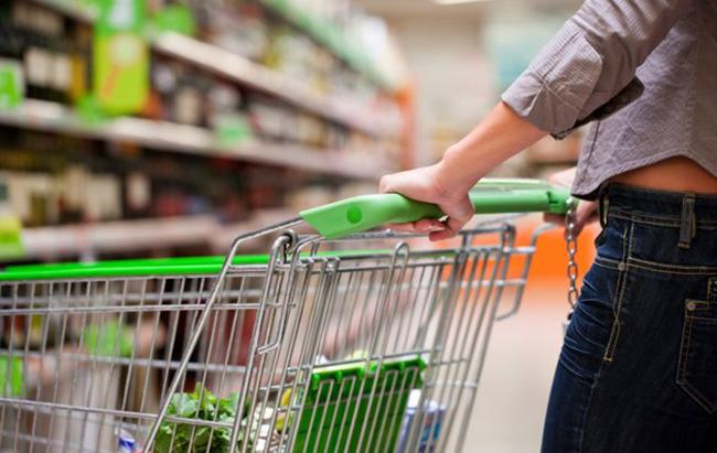 Цены на продукты в Украине: эксперты дали неожиданный прогноз