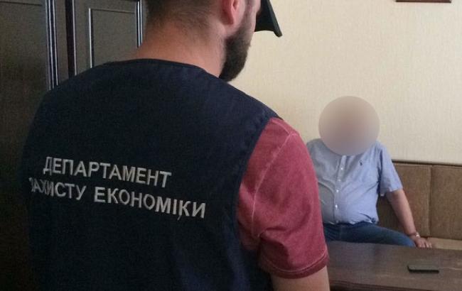 Иллюстративное фото (npu.gov.ua)