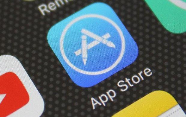 App Store летом могут закрыться около 200 тыс. приложений