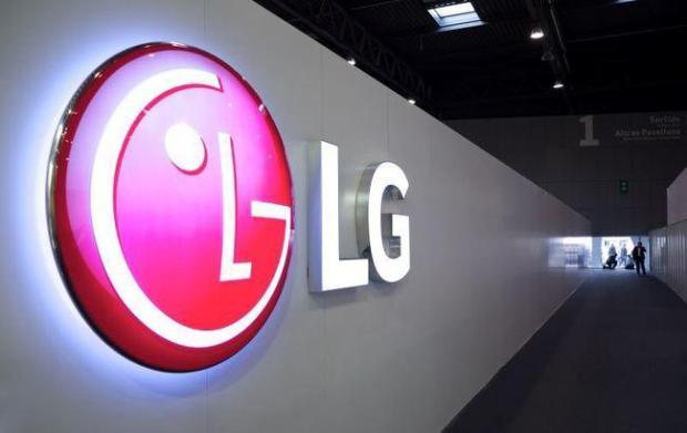 LG запустит платежную систему